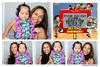May 05 2012 13:55PM 7.453 cccf2078,