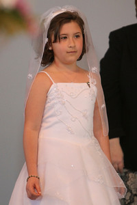 Keara First Communion -29