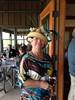 Keck Cosmic Cup w/Mauna Kea Polo Club @ Waiki'i Ranch Nov14