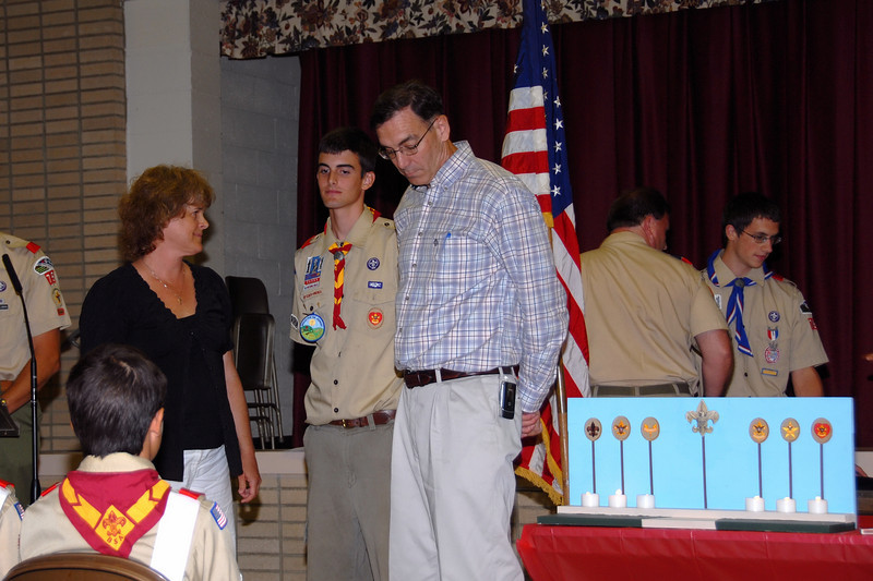 20080810_Eagle_Scouts039out