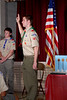 20080810_Eagle_Scouts021out