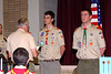 20080810_Eagle_Scouts033out