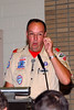20080810_Eagle_Scouts051out