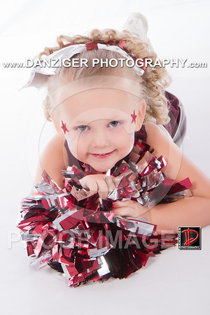 Kellyville 2012 Cheerleaders 5-6