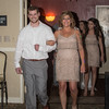 kelsey_reception_barath_324