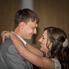 kelsey_reception_barath_341