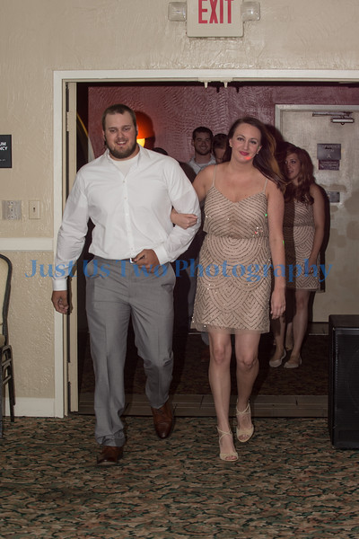 kelsey_reception_barath_318