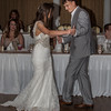 kelsey_reception_barath_333