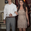 kelsey_reception_barath_326