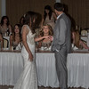 kelsey_reception_barath_332