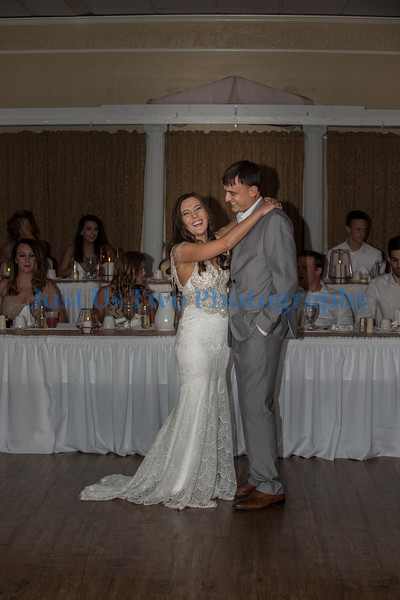 kelsey_reception_barath_334