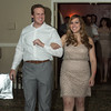 kelsey_reception_barath_321