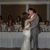 kelsey_reception_barath_337