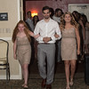 kelsey_reception_barath_317