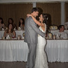 kelsey_reception_barath_345