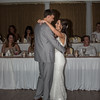 kelsey_reception_barath_344