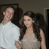 kelsey_reception_barath_328