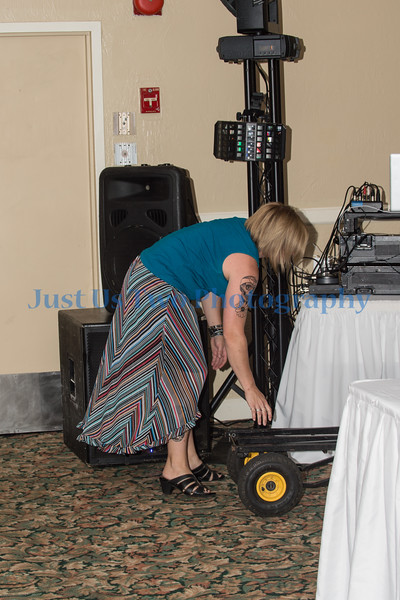 kelsey_reception_barath_313