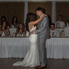 kelsey_reception_barath_335