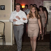kelsey_reception_barath_320