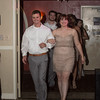 kelsey_reception_barath_322
