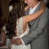 kelsey_reception_barath_348