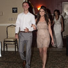 kelsey_reception_barath_327
