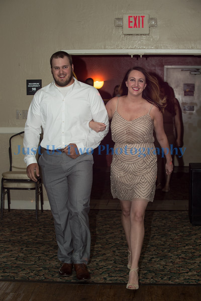 kelsey_reception_barath_319