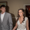 kelsey_reception_barath_331