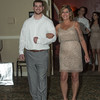 kelsey_reception_barath_325