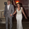 kelsey_reception_barath_330