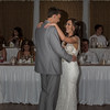 kelsey_reception_barath_336