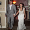 kelsey_reception_barath_329