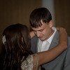 kelsey_reception_barath_340