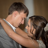 kelsey_reception_barath_349