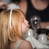 kelsey_reception_barath_315