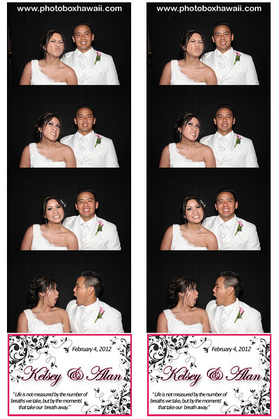 Feb 04 2012 17:38PM 7.453 cc580da2,