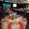 Kempe gala, April 26, Seawell Grand Ballroom in Denver, Colo.