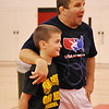 Ken Chertow Wrestling Camp (Oct 12-13, 2012) :