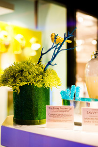 Kendra-Scott-Grand-Opening-31