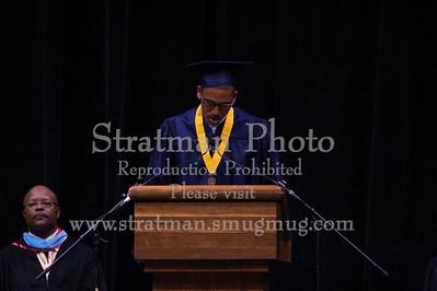 2008-06-04 Kennedy Graduation