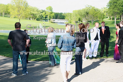 2010-05-14 JFK Prom Formals