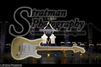 2011-09-26 JFK Coronation