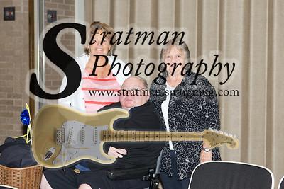 2012-09-24 JFK Coronation