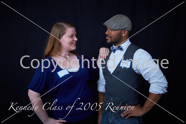 2015_Class of 2005 Reunion Kennedy HS0015