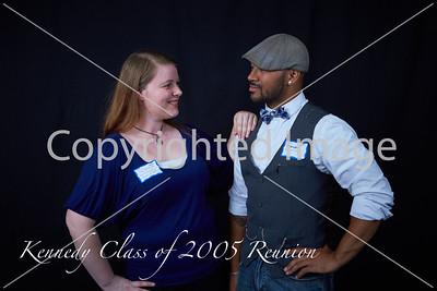 2015-09-19 JFK Class of 2005 Reunion