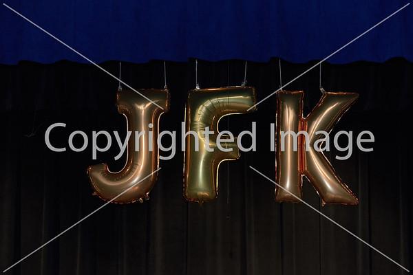 JFK_HC_001