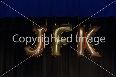 2017-10-04 JFK Coronation