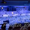 NASA Control_Panorama1040917