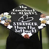 0515 kent graduation 6